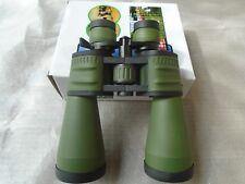 Huge Day/Night prism  10-120x90   Zoom Binoculars
