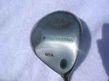CALLAWAY BIG BERTHA HEAVEN WOOD LADIES S2H2 Graphite Ladies Gem golf club