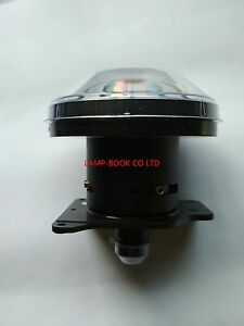 projector lens for BENQ MX815ST MX816ST MX819ST MW814ST MW821ST