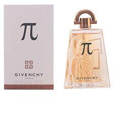 Pi Greco Givenchy U A.S. 100 Ml