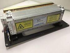 Coherent Gem Series 7227-00-0003 REV BE Low Power Laser 48VDC 12 Amp Air Cooled