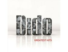 DIO (THE COLLECTION - GREATEST HITS CD SEALED + FREE POST)