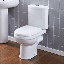 Sanitari Vaso monoblocco in ceramica per il bagno