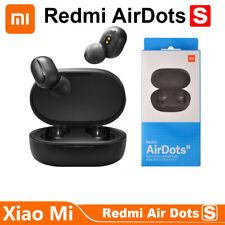 Nuevo Original Xiaomi Redmi airdots S TWS Auricular Inalámbrico Bluetooth 5.0 mi HK ~