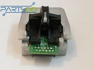 F078010 / f042010, Printhead for Epson LX300 LX 300+ Printer Head GENUINE