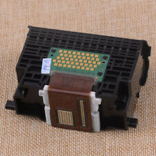Black Printhead Head PPE&PS QY6-0067 Fit for Canon IP4500 IP5300 MP610 MP810