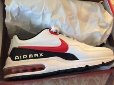Nike Air Max LTD 8 Men's US Shoe Size Athletic Shoes for Men