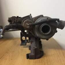 RHB5 VI58 VI87 Turbo Charger for ISUZU TROOPER RODEO 4JB1 / 4JB1-CT 8944739540