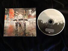 Jonas Brothers The 3D Concert Experience CD & A little Bit Longer CD