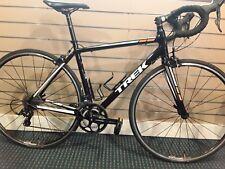 Used Trek One Series 1.2 Aluminum Road Bike Size 52cm