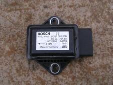 Peugeot 307 & 606  C4 Yaw Rate Esp Sensor P/N 0265005606 - 9649776180