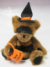 """Boyds #904471 - """"Boo-Bee"""" * Boyds Best Dressed * New - Mint Tags"""