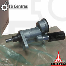 04103662 Deutz OE Fuel pump - BFL2011 / D2011 / TD2011
