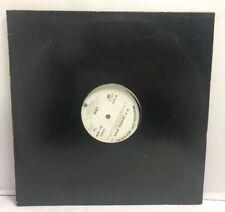 Vinyles reggae 33 tours UB40
