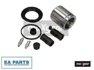 Repair Kit, brake caliper for AUDI BMW DAEWOO MAXGEAR 27-0500