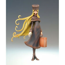 GALAXY EXPRESS 999 - Collection Part.1 - Maetel 2nd Color Mini Figure Medicos