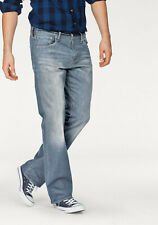 99581104/K47 Levi's® Bootcut-Jeans »527™« Gr.36/32 Neu