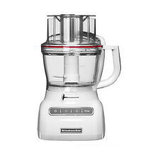KitchenAid 5KFP1325BWH 13.1 Cups Food Processor RRP£199