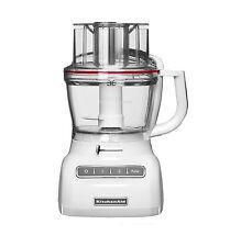 KitchenAid 5KFP1325BWH 13.1 Cups Food Processor