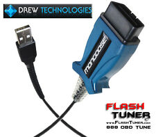 Drew Tech Mongoose Pro ISOCAN 2 J2534 Interface