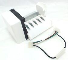W10190961 - Ice Maker for Whirlpool Refrigerator
