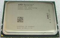 CPU 12 Core AMD Opteron 6174 @ 2,2GHz Sockel G34 OS6174WKTCEGO Poweredge R815 #
