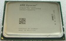 CPU 12 Core AMD Opteron 6174 @ 2,2GHz Sockel G34 OS6174WKTCEGO Poweredge R815 #
