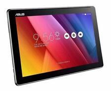 "Asus ZenPad 10.1"" Wifi 16GB - Gray (Z301M-A2-GR)"