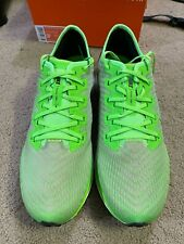 New ListingNike Air Zoom Pegasus Turbo 2 Electric Green Size 9.5