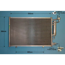 OE SPEC FORD FIESTA MK6 1.25 1.4 1.6 TI TDCI AIR CON RADIATOR CONDENSER
