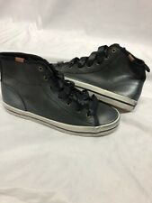 KEDS Women's Sneaker Boots Shoes Size 6