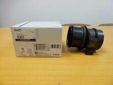 LAND ROVER 2.7 V6 DIESEL MASS AIR FLOW SENSOR PHF500101 VDO BRAND