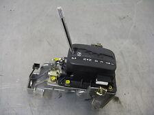 Original Bloque interruptor Accionamiento de interruptor Audi A6 C4 6 cilindros