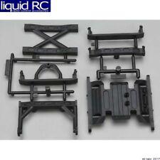 Axial Racing AX80026 AX80026 Frame Brace SCX10