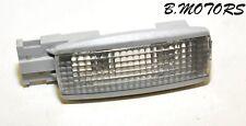 VW GOLF MK4 BORA BASSAT B5 SEAT ALTEA SUN VISOR INTERIOR LIGHT 3B0947113