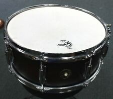 """Gretsch Catalina Maple 14"""" x 6"""" Snare Drum Mint Condition"""