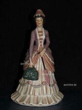 +#A011408_04 Goebel Archivmuster, Mrs. P.F.E. Albee Avon Lady, limited Edition