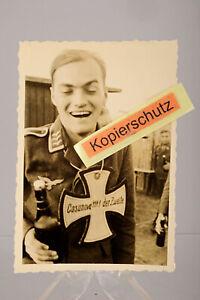 2. WK Portrait