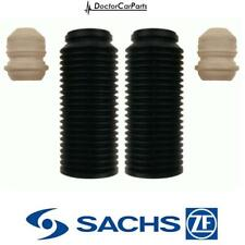 Front Shock Absorber Dust Cover Kit FOR MAZDA DEMIO 98-03 1.3 1.5 Petrol SACHS