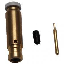 Entlastungsventil Mdr3 Condorschalter 380 V