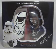 The Original Stormtrooper Bade Set Body Wash 2in1Shampoo und Conditioner