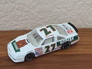 1989 Cup Champion Rusty Wallace Kodiak 1/64 NASCAR Diecast Loose
