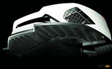 2012 AND NEWER LAMBORGHINI AVENTADOR SCRAPE ARMOR PROTECTION KIT NEW