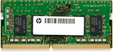 NEW HP 16GB ECC SoDIMM DDR4 Ram/Memory for HP Z2 Mini G4 Workstation - 3TQ38AT