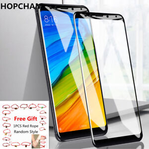 For Nokia 8.5 5.3 2.3 8 7 6 5 3 Full Cover Tempered Glass Screen Protector Film