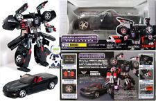 Hasbro Original (Opened) Transformers G1 Action Figures