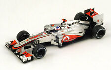 SPARK McLaren MP4-27 No.3 Vencedor GP de Brasil F1 2012 Jenson Button S3049 1/43
