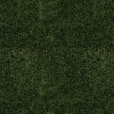 Green Grass DK #07-76 Naturescapes Stonehenge Quilt Fabric by the 1/2 yard