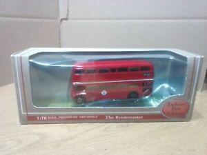 Efe 38901 Rare London Bus