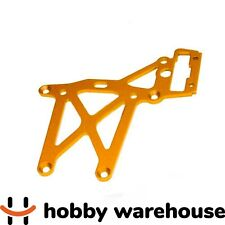 RC 1/5 Baja KM Rear Upper Plate A004 King Motor and HPI Compatible 87418